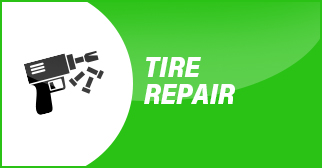 Tire Repair Davie, FL