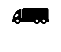 Retread Tires Davie, FL
